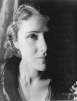 Clare Booth Luce