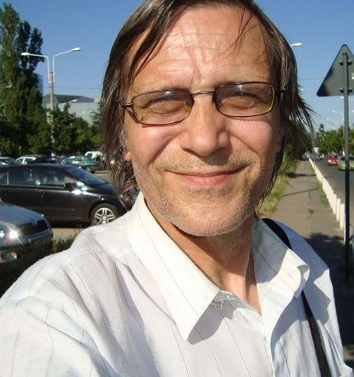 Imagini pentru Mihail Grămescu, prozator photos