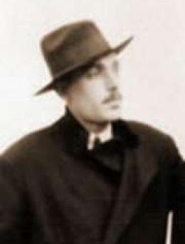 Virgil Carianopol, Poet român - RightWords